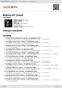 Digitální booklet (A4) Bobino 67 [Live]