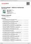 Digitální booklet (A4) Kramerspiegel - Heiteres Herbarium