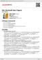 Digitální booklet (A4) Die Hochzeit des Figaro