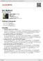 Digitální booklet (A4) Die Walkure