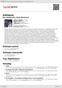 Digitální booklet (A4) Jubileum