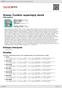 Digitální booklet (A4) Stamp: Čuníkův supertajný deník
