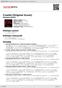 Digitální booklet (A4) Cruella [Original Score]