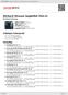 Digitální booklet (A4) Richard Strauss begleitet (Vol.2)