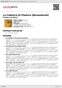 Digitální booklet (A4) La Fabbrica Di Plastica [Remastered]