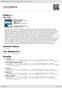Digitální booklet (A4) Cesty I.