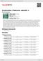 Digitální booklet (A4) Vondruška: Vládcové ostatků II.