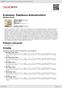 Digitální booklet (A4) Grahame: Žabákova dobrodružství