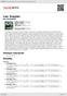 Digitální booklet (A4) Loe: Doppler