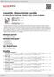 Digitální booklet (A4) Švandrlík: Humoristické povídky