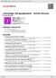 Digitální booklet (A4) Lebendige Vergangenheit - Astrid Varnay