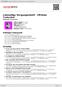 Digitální booklet (A4) Lebendige Vergangenheit - Elfriede Trotschel