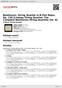 Digitální booklet (A4) Beethoven: String Quartet in B-Flat Major, Op. 130 [Lindsay String Quartet: The Complete Beethoven String Quartets Vol. 8]