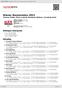 Digitální booklet (A4) Wiener Barpianisten 2021