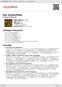 Digitální booklet (A4) Die Zauberflote