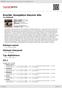 Digitální booklet (A4) Dvořák: Kompletní klavírní dílo