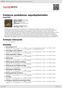 Digitální booklet (A4) Vosková podobizna nepolepitelného