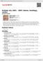 Digitální booklet (A4) Koňské síly 1991 - 2007 (dema, bootlegy, rarity)
