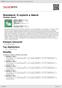 Digitální booklet (A4) Steinbeck: O myších a lidech