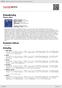 Digitální booklet (A4) Zimokruhy