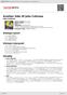Digitální booklet (A4) Another Side Of John Coltrane