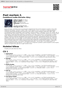 Digitální booklet (A4) Post mortem 2.