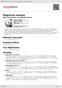 Digitální booklet (A4) Magorova summa