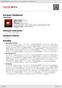 Digitální booklet (A4) Screen Violence