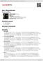 Digitální booklet (A4) Jazz Signatures