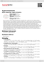 Digitální booklet (A4) Typornamento