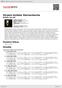 Digitální booklet (A4) Utrpení knížete Sternenhocha