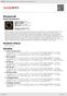 Digitální booklet (A4) Slunovrat