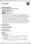 Digitální booklet (A4) Tůma: Requiem