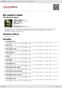Digitální booklet (A4) Na zádech hada