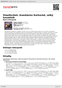 Digitální booklet (A4) Slawitschek: Anastázius Kočkorád, velký kouzelník