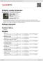 Digitální booklet (A4) Příběhy podle Brabence