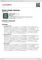 Digitální booklet (A4) Pylon [Super Deluxe]