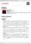 Digitální booklet (A4) Starboy