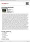 Digitální booklet (A4) 20 let s orchestrem I.