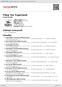 Digitální booklet (A4) Flieg' Ins Fegerland