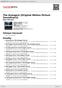 Digitální booklet (A4) The Avengers