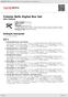 Digitální booklet (A4) Tubular Bells Digital Box Set