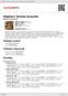 Digitální booklet (A4) Alighieri: Božská komedie