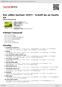 Digitální booklet (A4) Der wilde Gartner (OST) - Schoff da an Goatn au