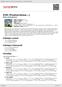 Digitální booklet (A4) ZOO (Posloucháme...)