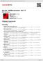 Digitální booklet (A4) Jazzin' Philharmonics Vol. 4