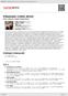 Digitální booklet (A4) Půlstoletí (1964-2014)