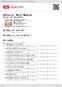 Digitální booklet (A4) Sekora: Kuře Napipi