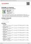 Digitální booklet (A4) Pohádky ze Šumavy