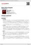 Digitální booklet (A4) Rise Of An Empire